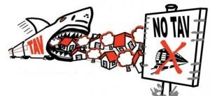 TAV_requin