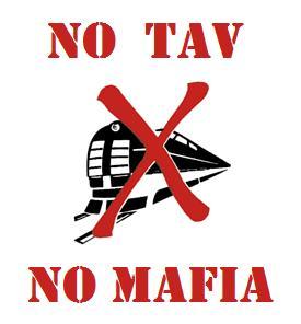 no-tav-no-mafia