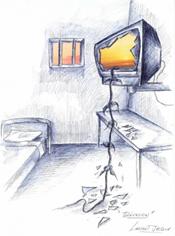 evadons les prisons